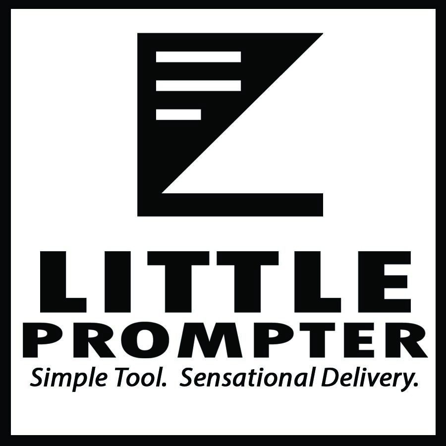 The Little Propmpter